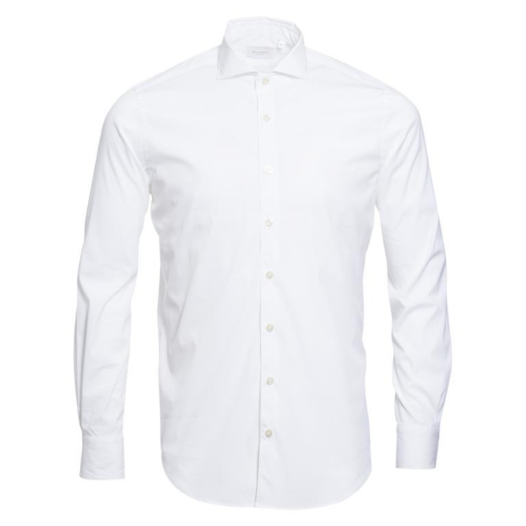 Casual Shirt stretch